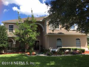 Loans near  Turnbridge Dr, Jacksonville FL