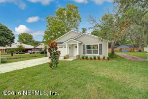 Loans near  Saye Dr, Jacksonville FL