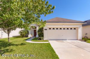 Loans near  Turkoman Cir, Jacksonville FL
