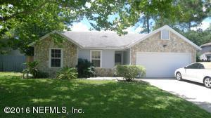 Loans near  W Arancio Dr, Jacksonville FL