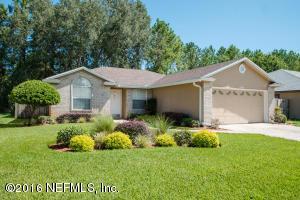 Loans near  Chambers Way E, Jacksonville FL