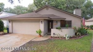 Loans near  Classic Oak Rd N, Jacksonville FL