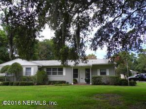 Loans near  Newcastle Rd, Jacksonville FL