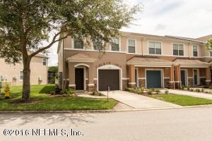 Loans near  Sandstone Way, Jacksonville FL