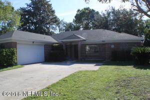 Loans near  Hamden Cir E, Jacksonville FL