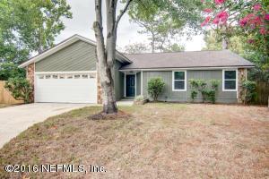 Loans near  Sierra Dr, Jacksonville FL