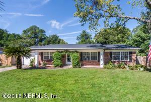 Loans near  Simca Dr W, Jacksonville FL