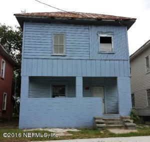 Loans near  Joseph St, Jacksonville FL