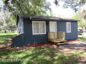 Loans near  Dunn, Jacksonville FL