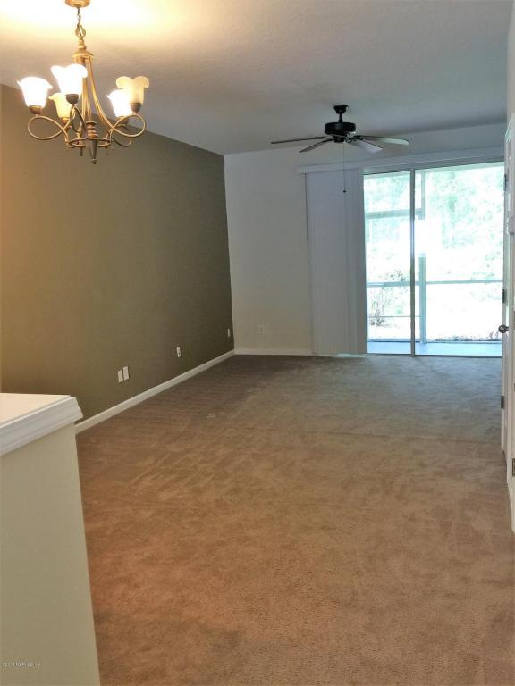 3611 Summerlin Lane, Jacksonville, FL 32224