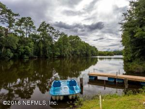 Loans near  Palmdale St, Jacksonville FL