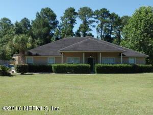 Loans near  Starratt Rd, Jacksonville FL