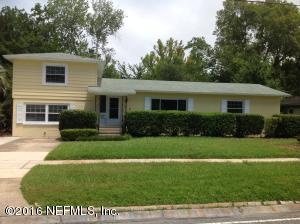 Loans near  Harlow Blvd, Jacksonville FL