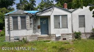 Loans near  Lucky Dr W, Jacksonville FL