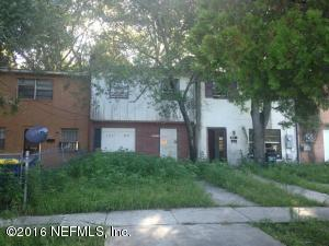 Loans near  Ken Knight Dr E, Jacksonville FL