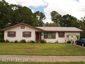 Loans near  Acapulco Rd, Jacksonville FL