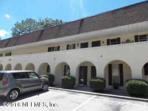 Loans near  El Camino , Jacksonville FL
