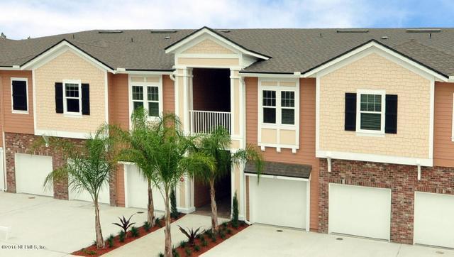 1703 Golden Lake Loop, St Augustine, FL 32084