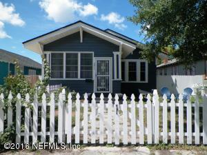 Loans near  Gilmore St, Jacksonville FL