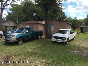 Loans near  Pinehurst Dr, Jacksonville FL