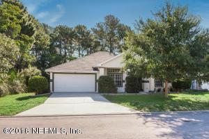 Loans near  Benton Harbor Dr E, Jacksonville FL
