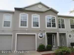 Loans near  Bent Baum Rd, Jacksonville FL