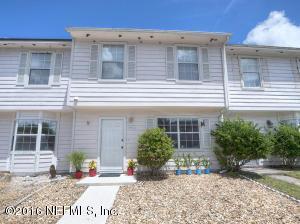 Loans near  Mandarin Glen Dr, Jacksonville FL