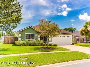 Loans near  Hawkins Cove Dr W, Jacksonville FL
