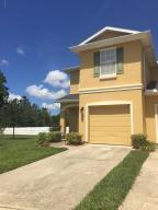 Loans near  Biscayne Bay Cir, Jacksonville FL