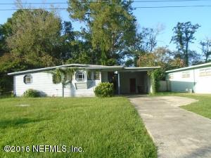 Loans near  Albicore Rd, Jacksonville FL