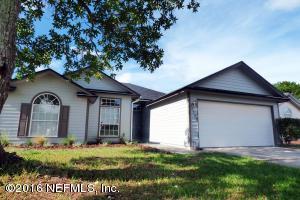 Loans near  Amanda Cove Trl, Jacksonville FL