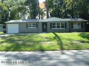 Loans near  Capri Rd, Jacksonville FL