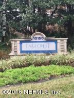 Loans near  Belle Rive , Jacksonville FL