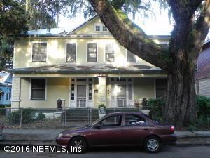Loans near  Hubbard St, Jacksonville FL
