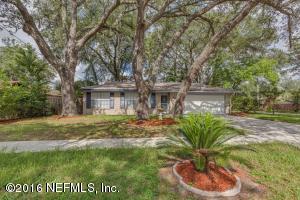 Loans near  Deepwood Dr W, Jacksonville FL