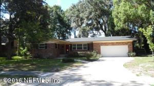 Loans near  Gemini Dr N, Jacksonville FL
