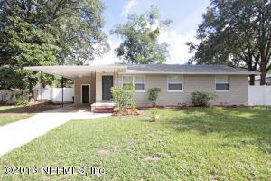 Loans near  Circle Cir S, Jacksonville FL