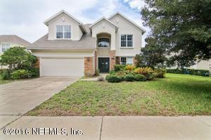 Loans near  Watermark Ln S, Jacksonville FL