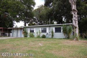 Loans near  Pellias Rd, Jacksonville FL