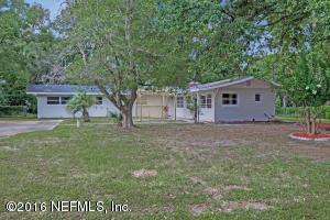 Loans near  Las Robida Dr, Jacksonville FL