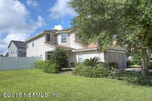 Loans near  Devonhurst Dr, Jacksonville FL
