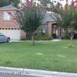 Loans near  Grand Parke Dr, Jacksonville FL