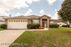 Loans near  Prosperity Lake Dr, Jacksonville FL