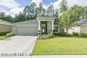 Loans near  Wayfare Ln, Jacksonville FL