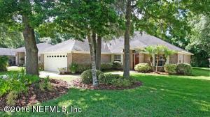 Loans near  Danforth Dr S, Jacksonville FL