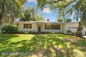 Loans near  San Marie Dr S, Jacksonville FL