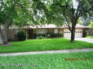 Loans near  Briarforest Rd W, Jacksonville FL
