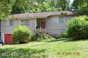 Loans near  Avent Dr, Jacksonville FL