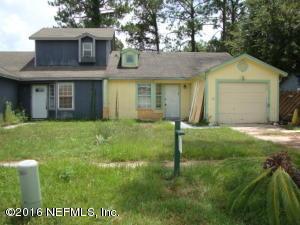 Loans near  White Horse Rd, Jacksonville FL