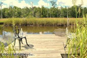 Loans near  Gilchrist Rd, Jacksonville FL